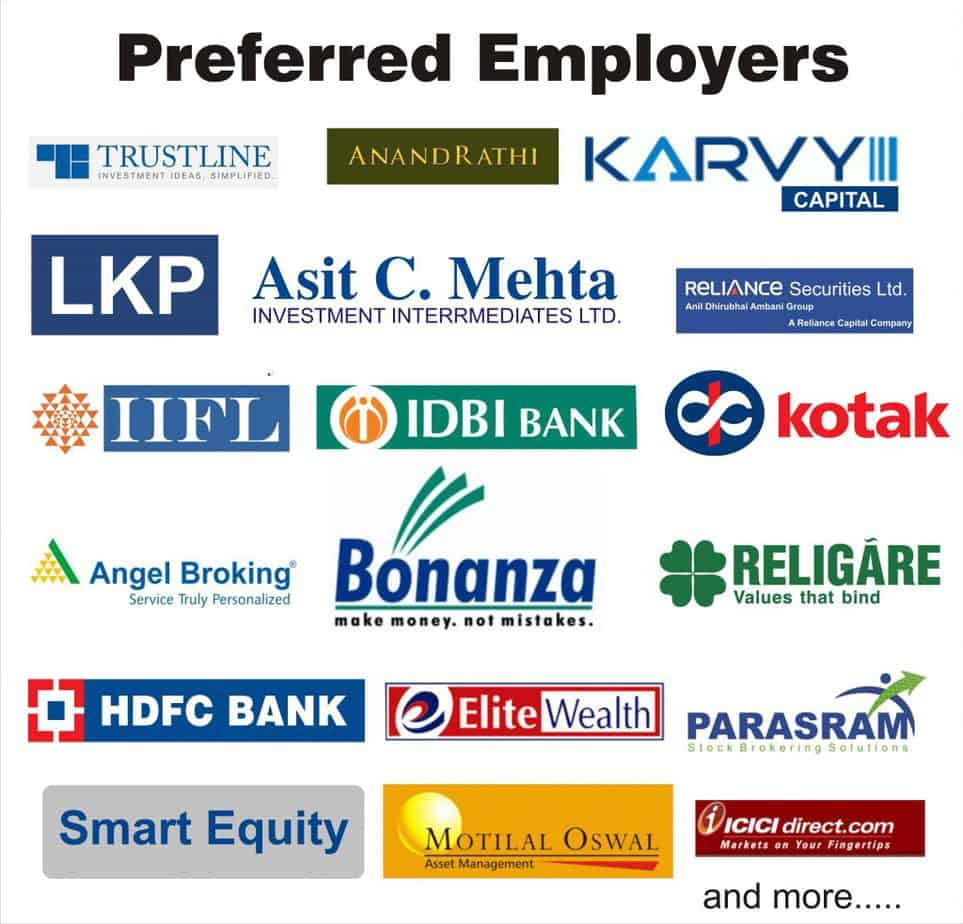 NIFM PLACEMENT PARTNERS