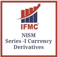 NISM-series-I Currency Derivatives