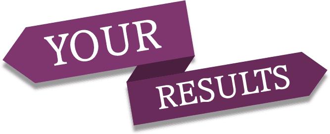 IFMC Institute Result
