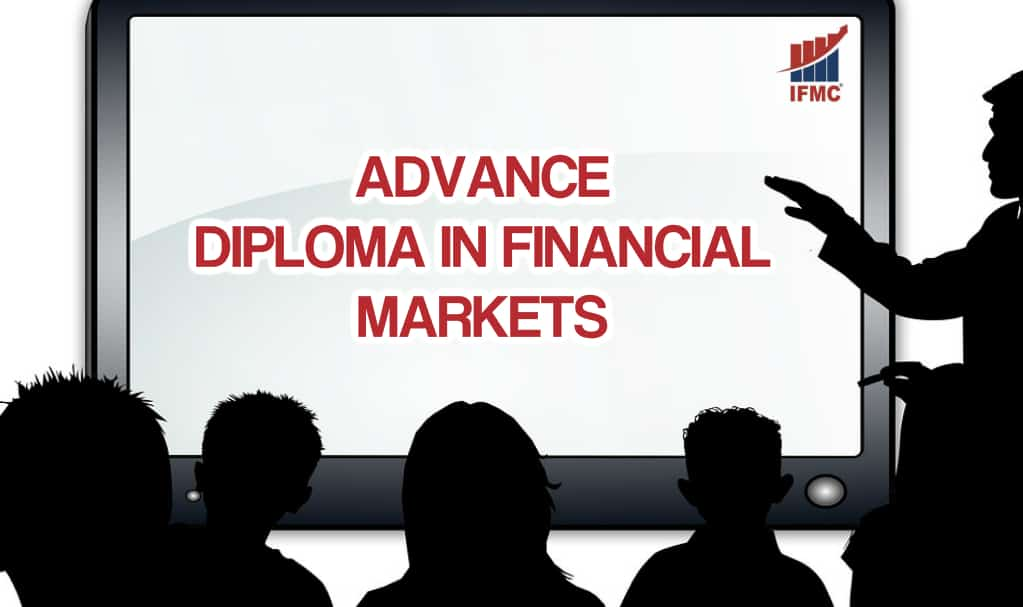 Advance Diploma in Financial Markets