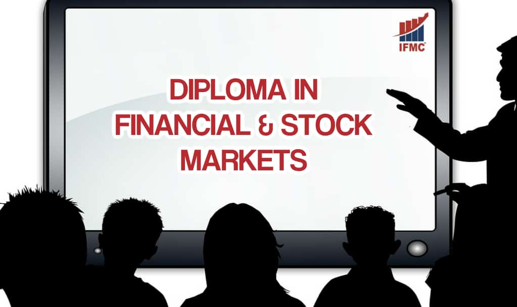 Diploma in Financial & Stock Markets
