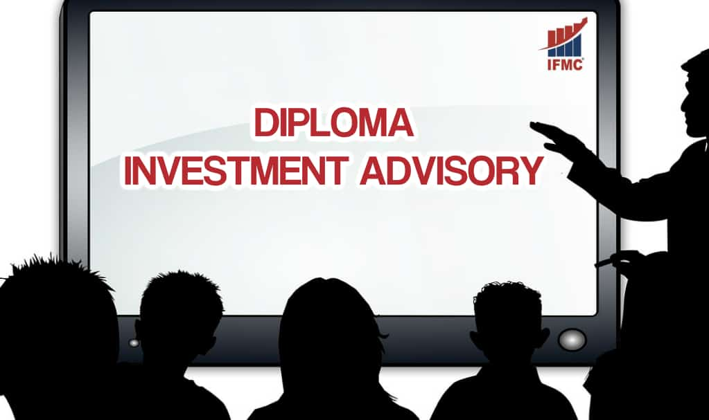 Diploma in Investment Advisory Course