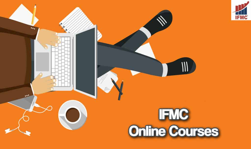 Stock Market Course Online, Learn Share Trading & Technical Analysis