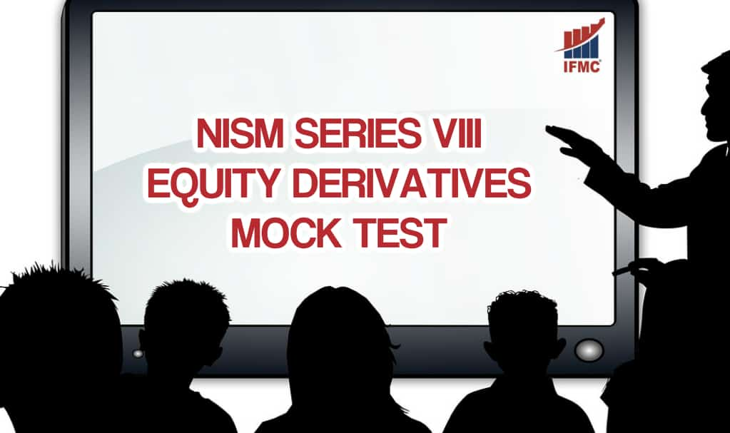 solution to derivatives markets for exam Solution to derivatives markets for exam fm pdf fixed income markets (overview) - eric benhamou the simple instruments1 also referred to as the vanilla products of the fixed income markets.