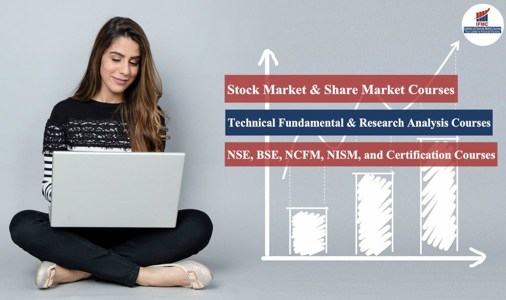 Ncfm Capital Market Dealers Module Pdf
