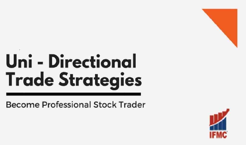 Become a Professional Stock Trader