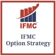 IFMC Option strategy