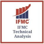 IFMC Technical Analysis
