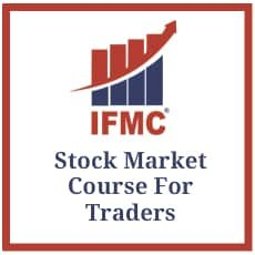 Stock Market Course For Traders