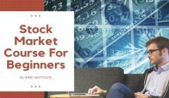 Stock Market