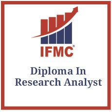 Diploma In Research Analyst