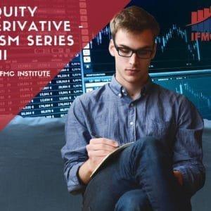 Equity Derivative Online - NISM Series VIII