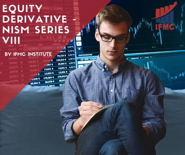 Equity Derivative Online - NISM Series VIII
