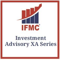 Investment Advisory XA Series
