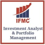 Investment Analyst & Portfolio Management