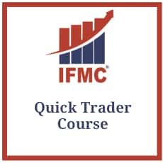IFMC Stock Market Course For Traders
