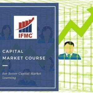 Best Capital Market Course - IFMC Institute Delhi