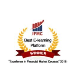 Best-E-learning-Platform-IFMC-Institute