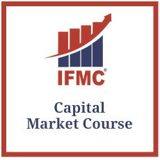 Capital Market Course by IFMC Institute New Delhi