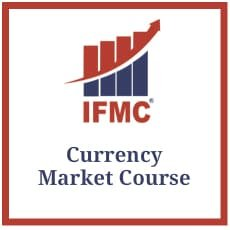 Currency Market Course