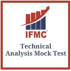 Technical Analysis Mock Test