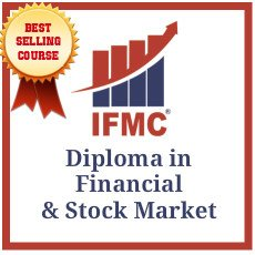 Diploma in Financial & Stock Market - Best Selling Course