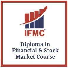 Diploma in Financial & Stock Market Course by IFMC Institute New Delhi