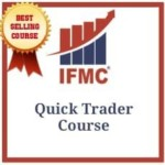 Quick Trader Course - Best Selling Course