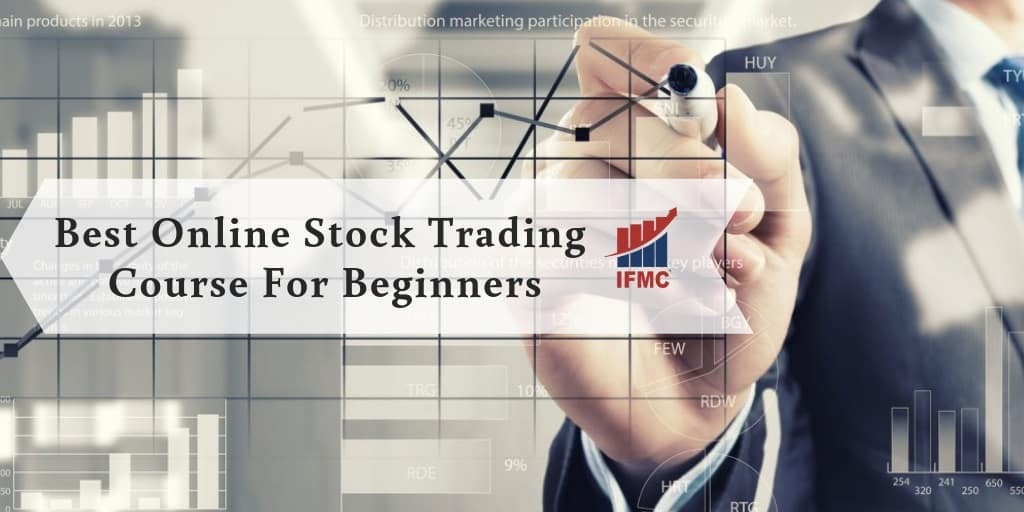 Which is the Best Online Stock Trading Course for Beginners?