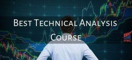 Best Technical Analysis Course To Learn Smart Stock Trading Techniques