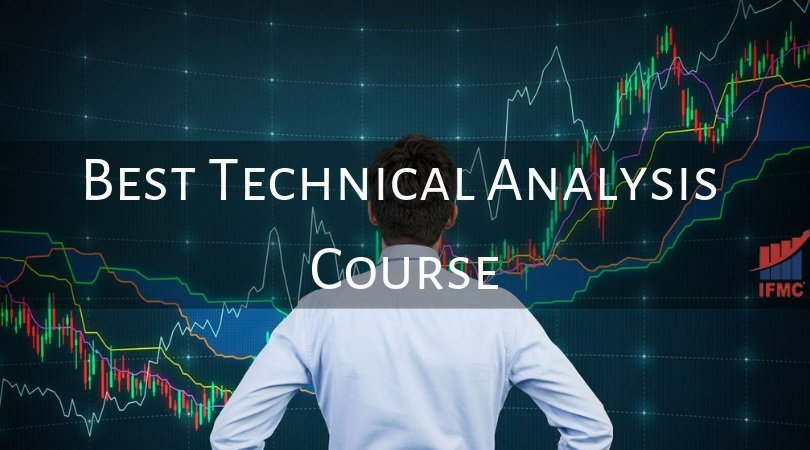 Best Technical analysis course