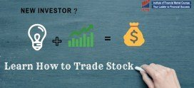 Learn How To Trade Stocks Fashionable With Stock Market Course
