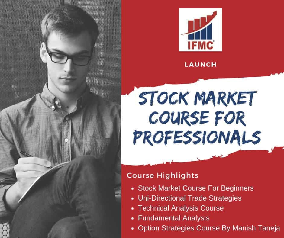 Stock-Market-Course-for-Professionals-By-IFMC-Institute-New-Delhi