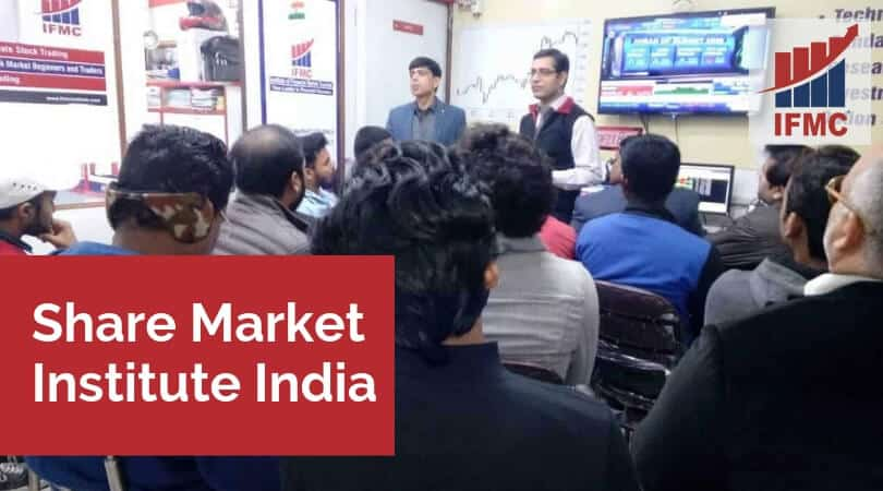 Share Market Institute India