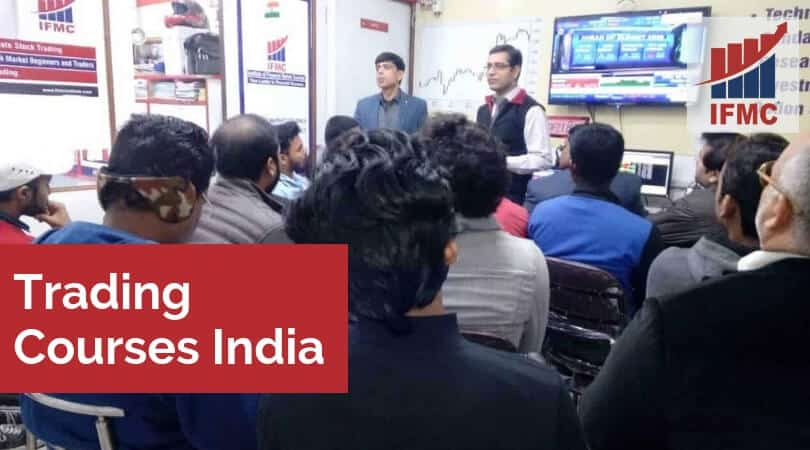 Trading Courses India