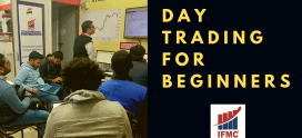 Day Trading Techniques, Strategies, Tips, and Course For Day Traders