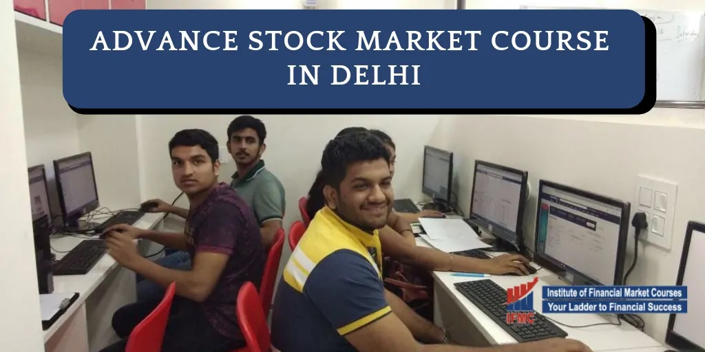 advance-stock-market-course-in-delhi