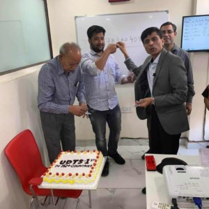 uni-directional trade strategies 1st anniversary
