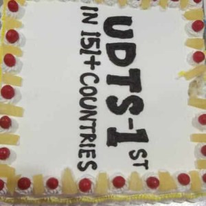 uni-directional trade strategies course1st anniversary - ifmc institute