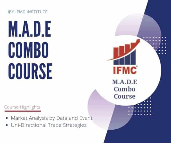IFMC MADE Combo Online Course