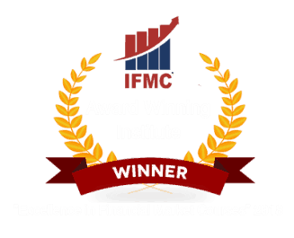 Best E-Learning Platform - IFMC