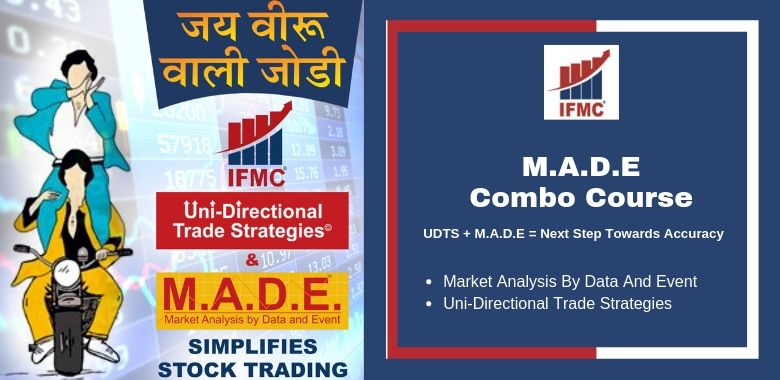 IFMC-Institute-M.A.D.E-Combo-Online-Course By IFMC