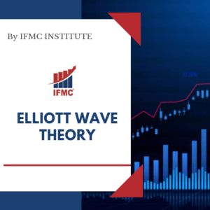 Elliott Wave Theory - Product