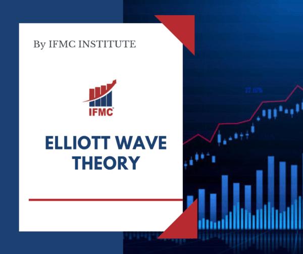 Elliott Wave Theory - Product