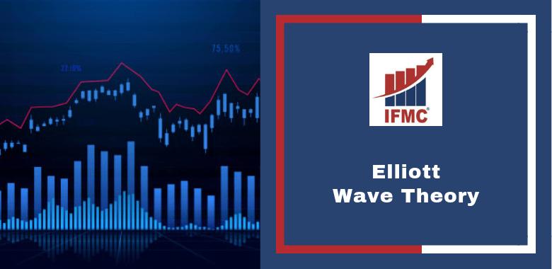Elliott Wave Theory - ifmc institute