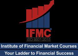 IFMC - ISO Certified Institute