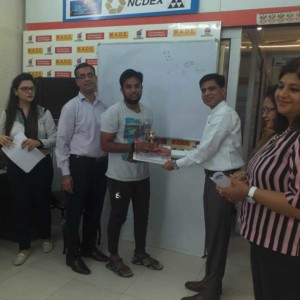 IFMC Institute Stock Market Courses Educational Institution in Vaishali Ghaziabad