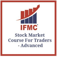 Stock Market Course Traders (SMT)- Advanced