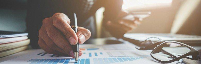 Investment Advisory Mock Test