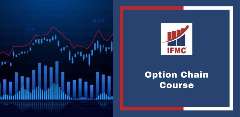 IFMC Option Chain Course